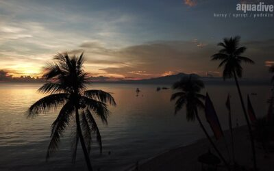 Nasze Filipiny